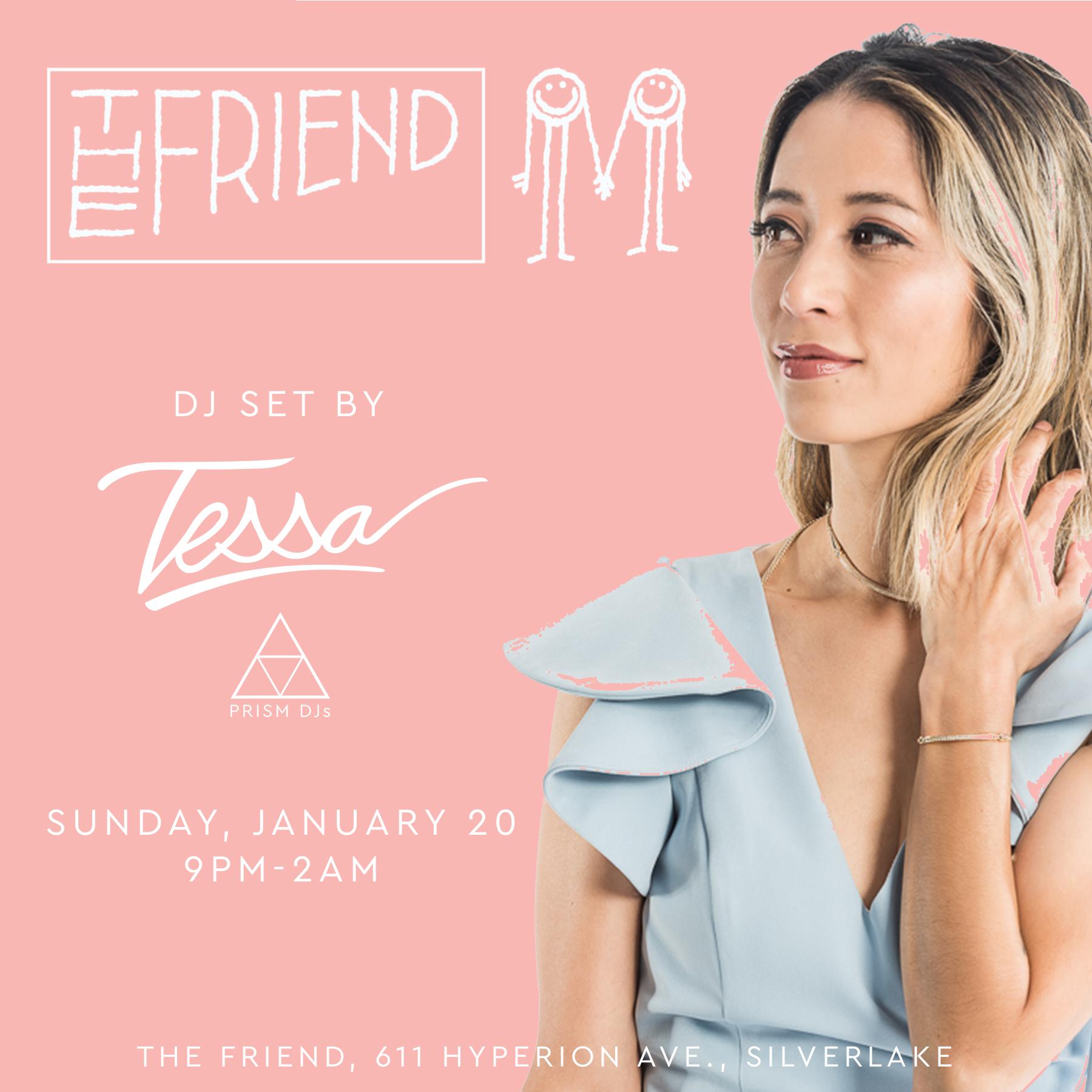 Friend Bar DJ Tessa 1.20.19.jpg