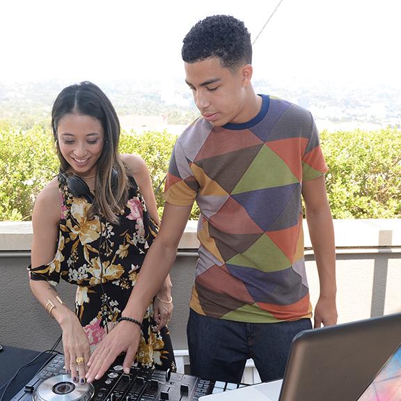 DJ Tessa x Marcus Schribner x Prism DJs Female DJ Los Angeles.jpg