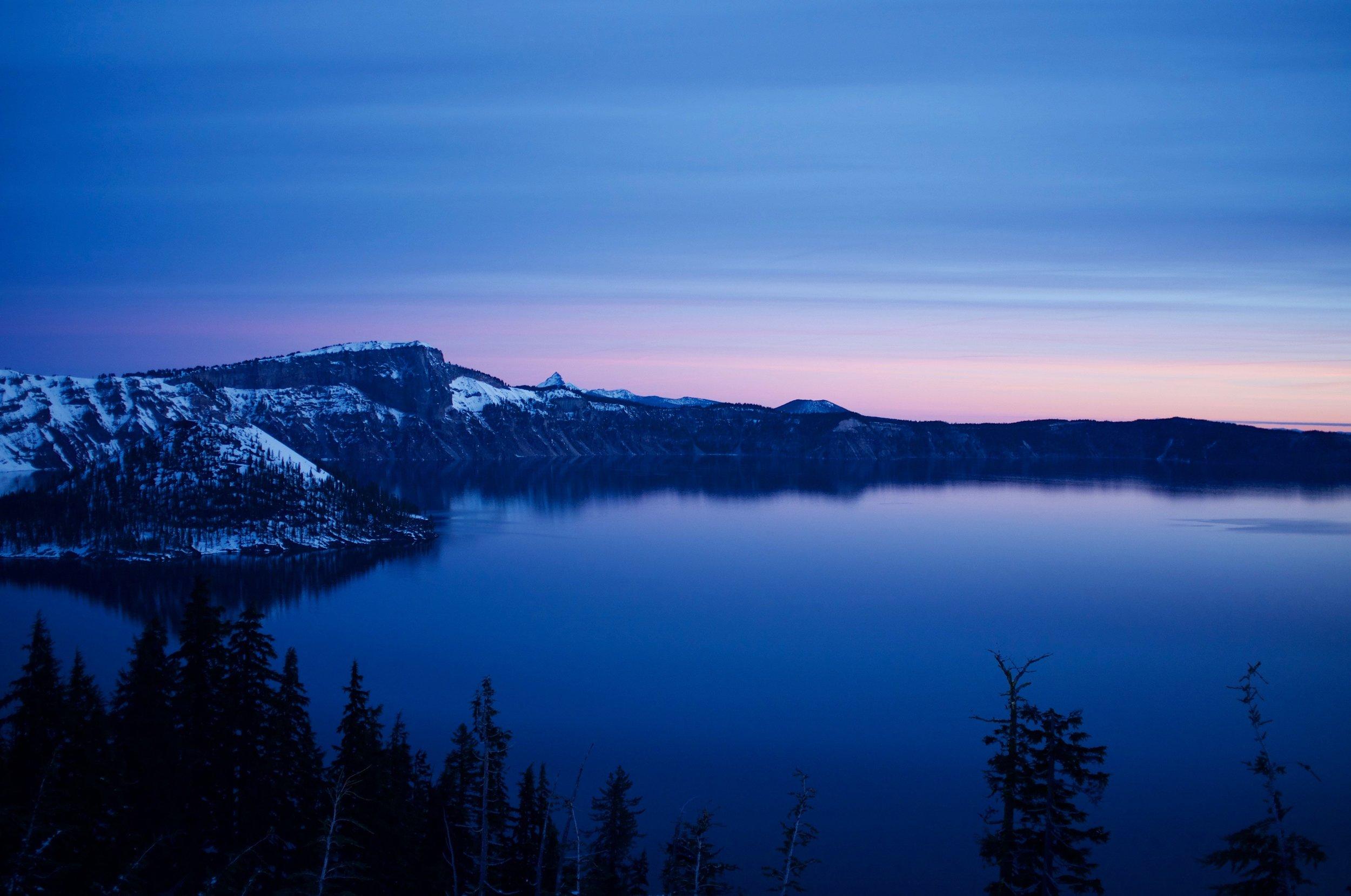 Crater Lake NP.jpg