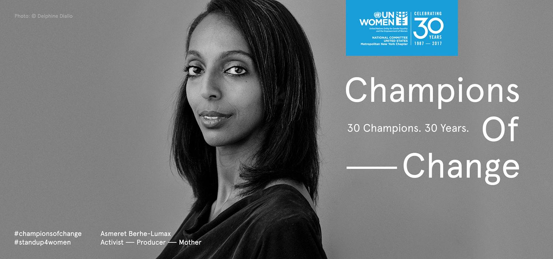 2017_UNWomen_ChampionsOfChange_Website_LandingPage_8_Asmeret.jpg