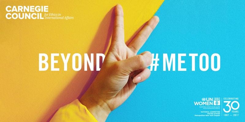 Beyond MeToo.jpg