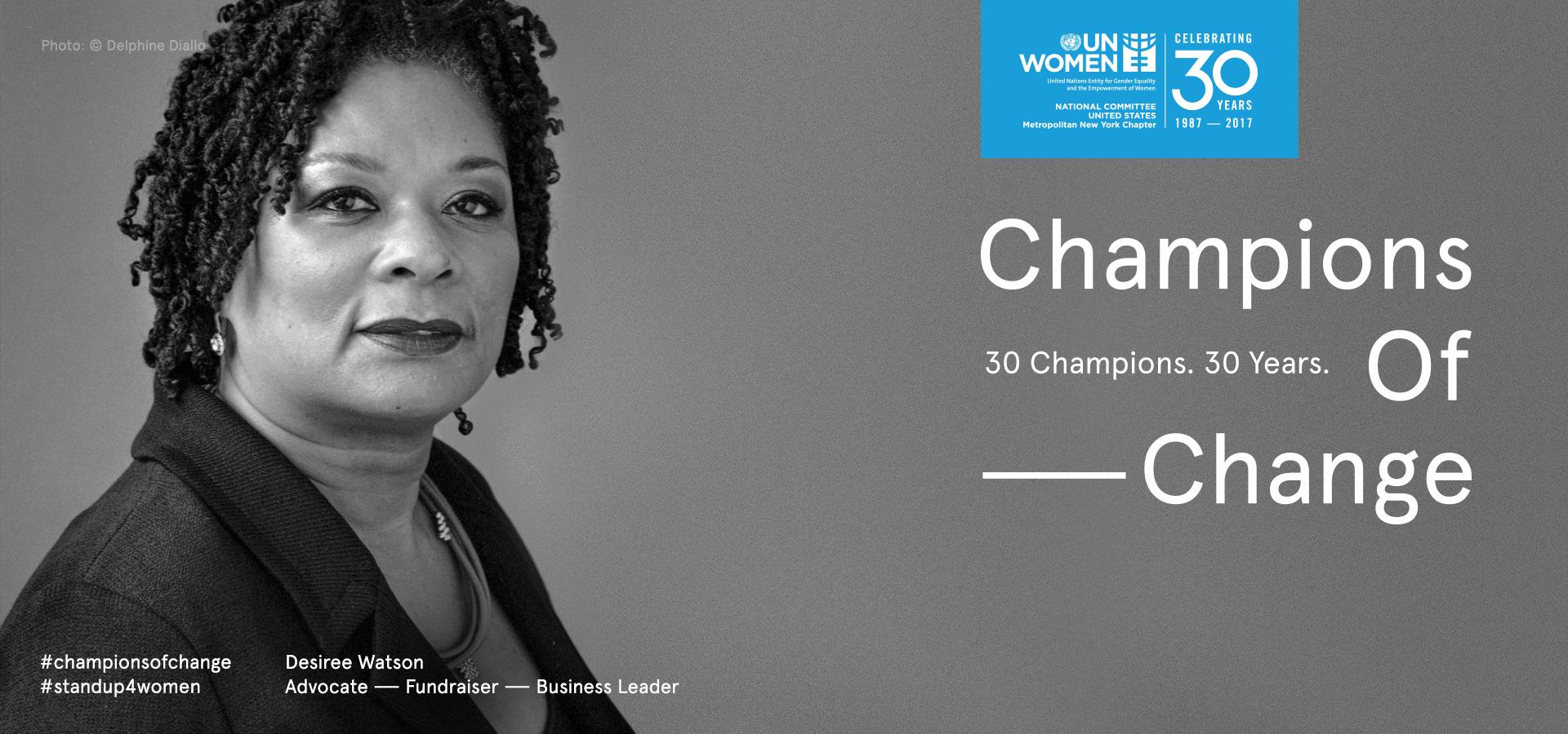 2017_UNWomen_ChampionsOfChange_Website_LandingPage_3_Desiree.jpg