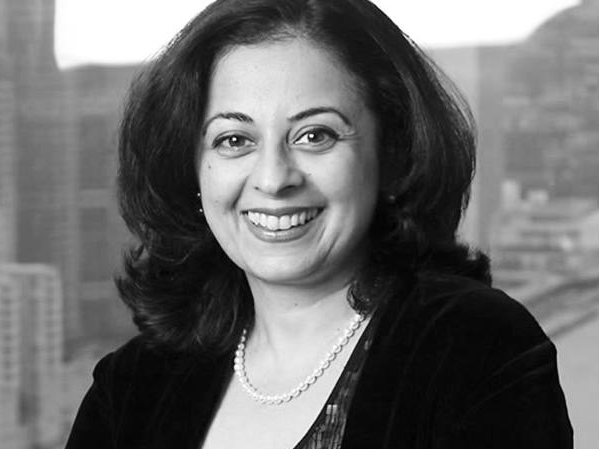 SHAZIA Z. RAFI   Advocate for women's political empowerment, president of AirQuality/Asia, UN Representative for All Pakistan Women's Association, and former Secretary General of Parliamentarians for Global Action.