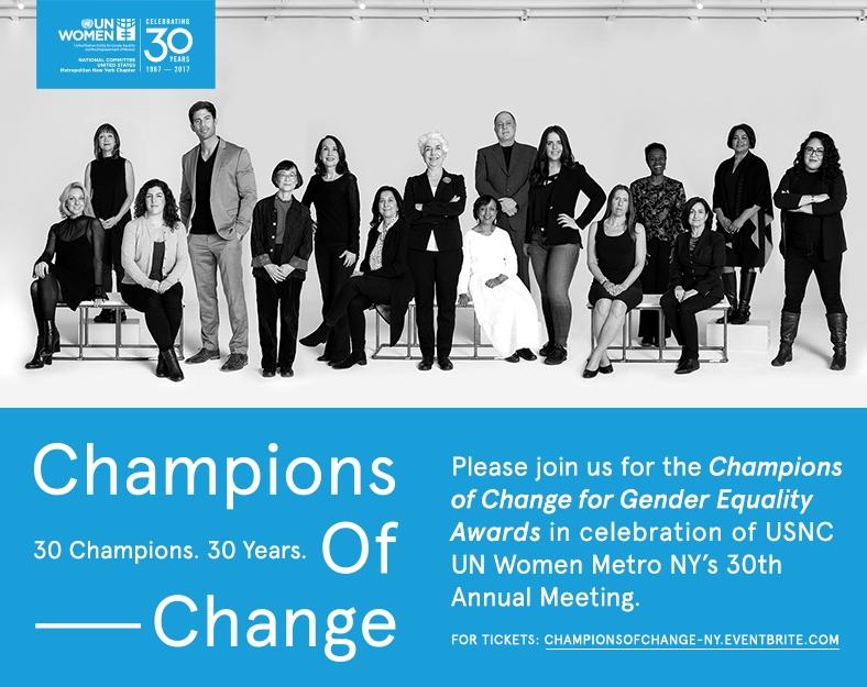 2018_UNWomen_ChampionsOfChange_E-Invite_FINAL.jpg