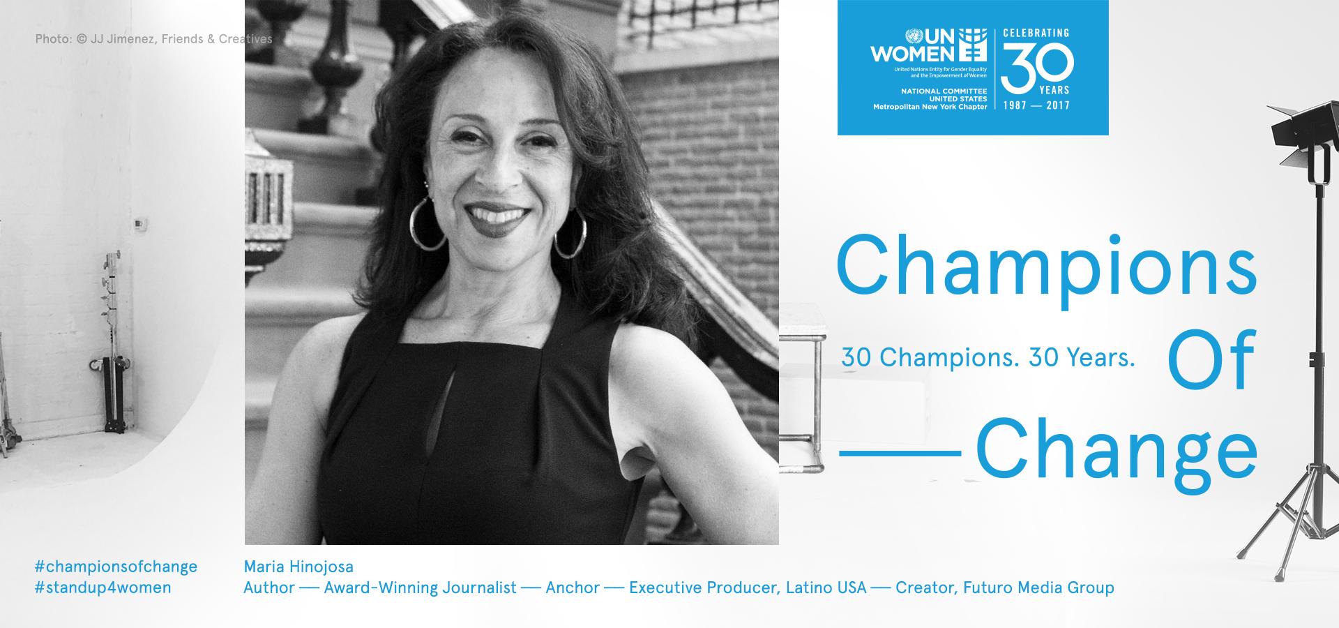 2018_UNWomen_ChampionsOfChange_Website_ProfilePage_MariaHinojosa.jpg