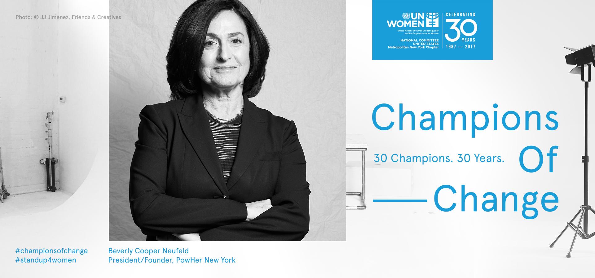 2018_UNWomen_ChampionsOfChange_Website_ProfilePage_BeverlyCooper.jpg