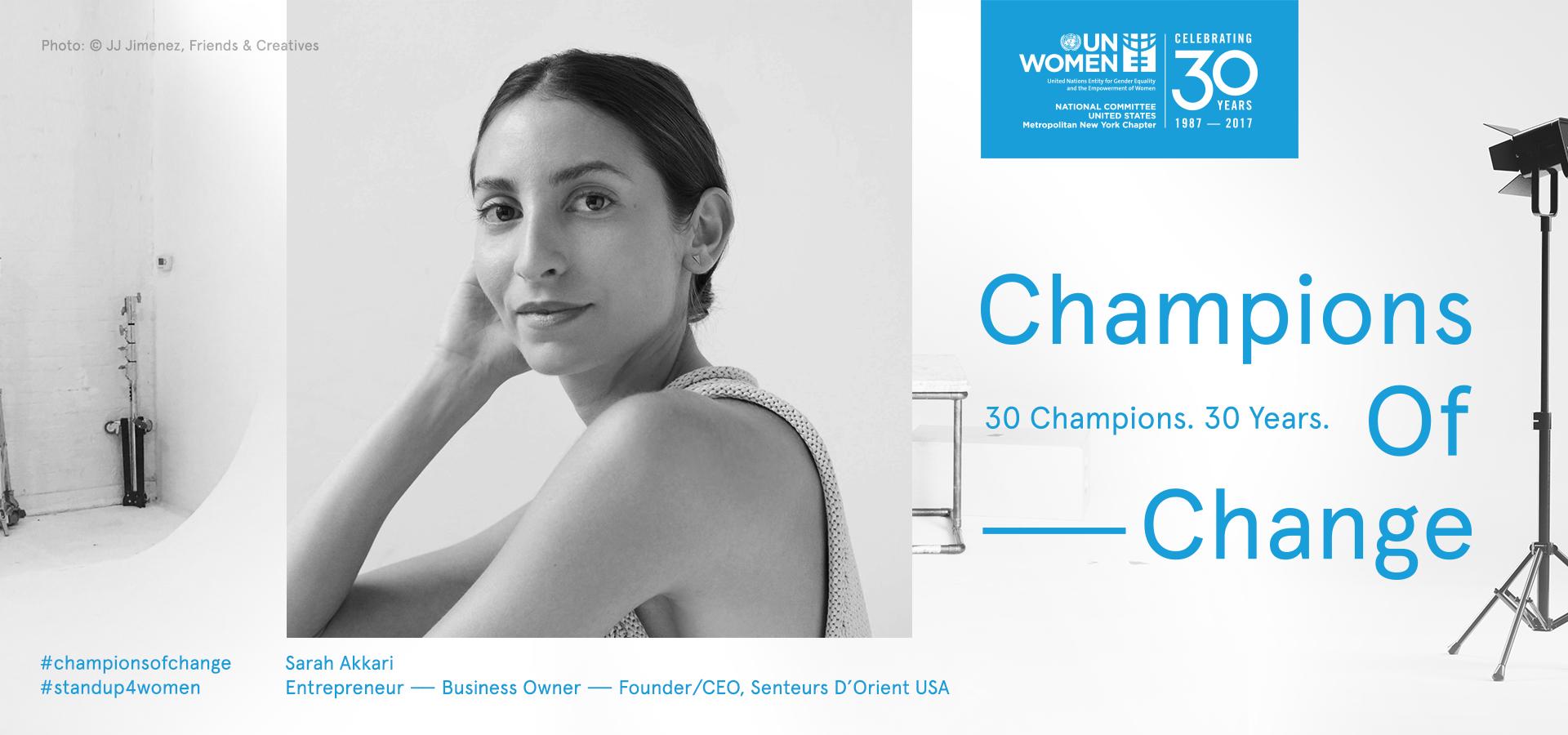 2018_UNWomen_ChampionsOfChange_Website_ProfilePage_SarahAkkari.jpg