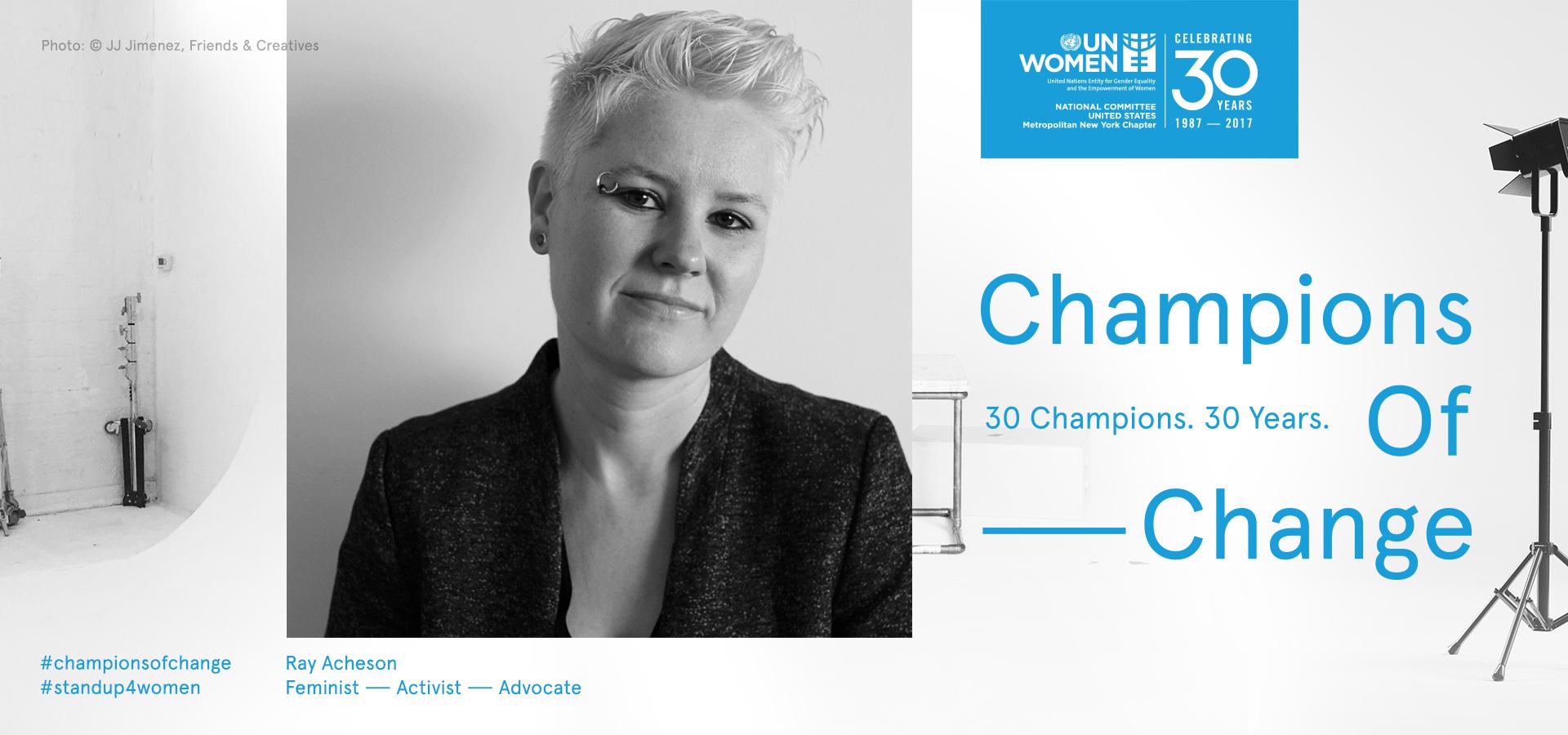 2018_UNWomen_ChampionsOfChange_Website_ProfilePage_RayAcheson.jpg