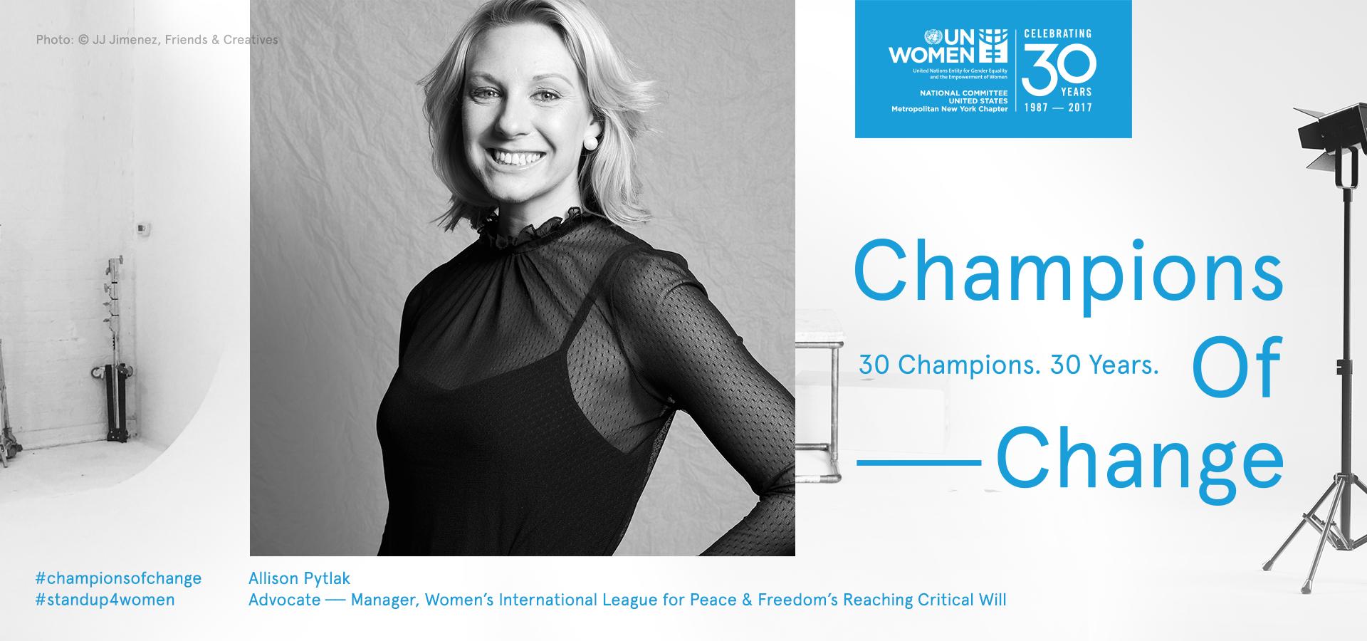 2018_UNWomen_ChampionsOfChange_Website_ProfilePage_AllisonPytlak.jpg