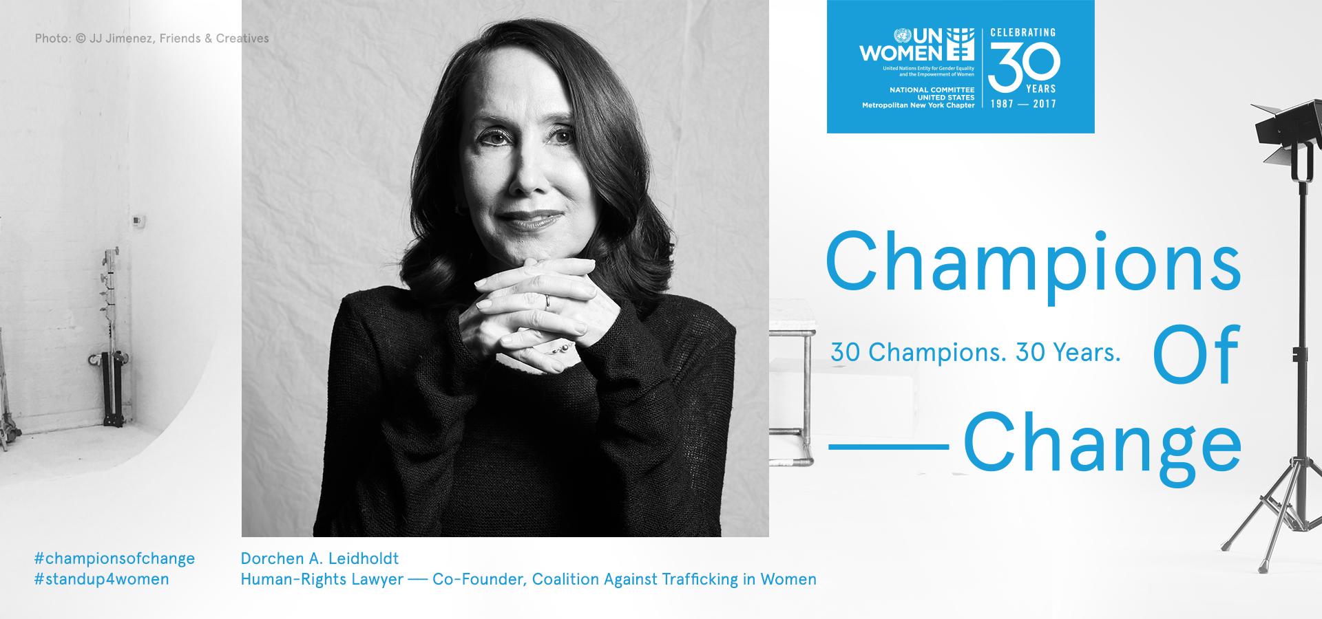 2018_UNWomen_ChampionsOfChange_Website_ProfilePage_DorchenLeidholdt.jpg