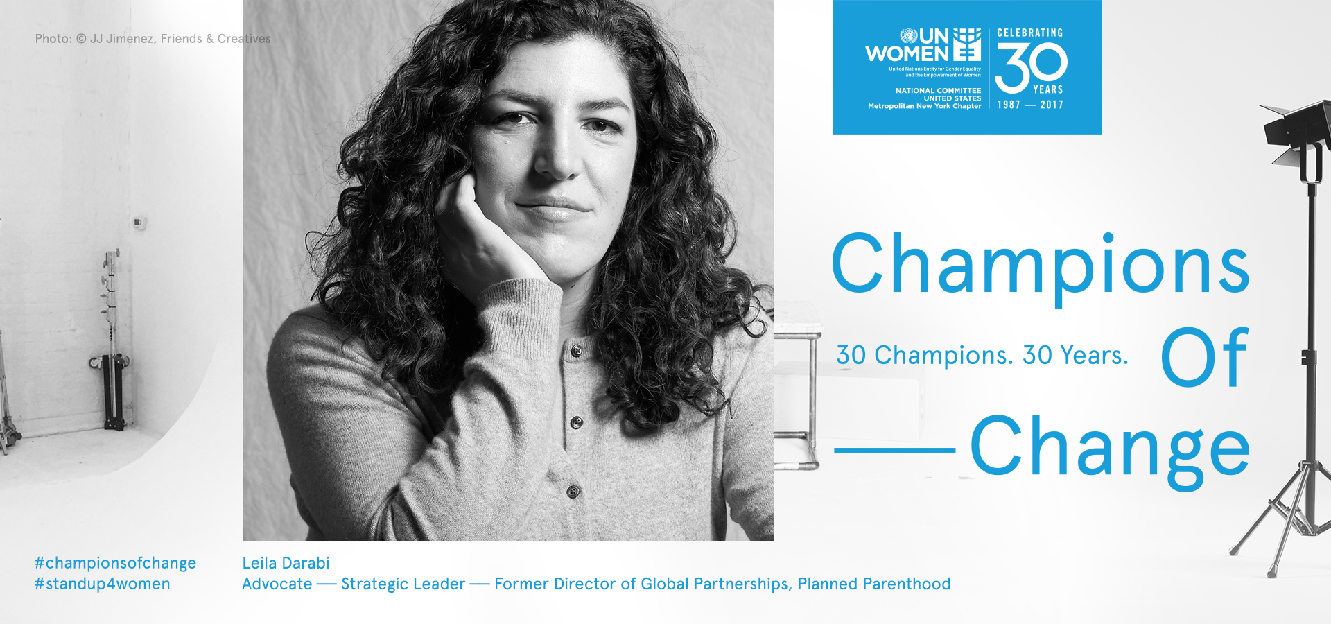 2018_UNWomen_ChampionsOfChange_Website_ProfilePage_LeilaDarabi.jpg