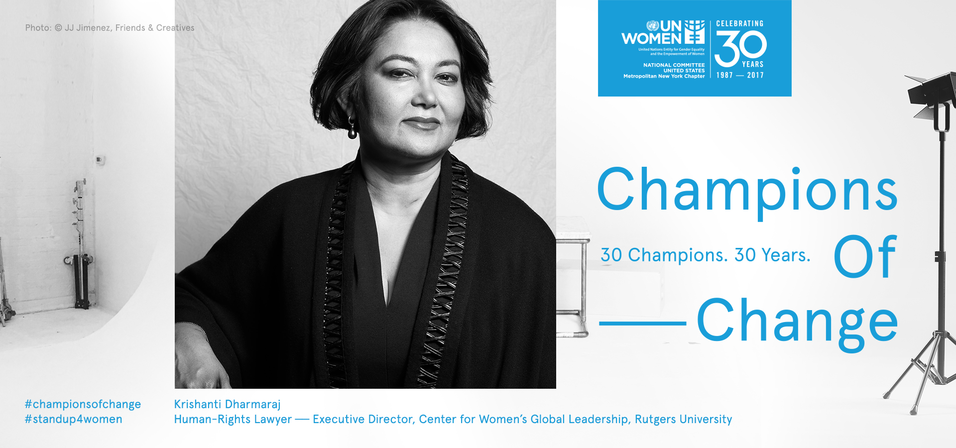 2018_UNWomen_ChampionsOfChange_Website_ProfilePage_KrishantiDharmaraj.jpg
