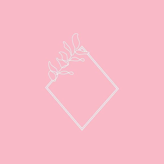 7/8. 7:00 pm. @symmetriestudios. . Be there 💛 . . . . . #lynden #bellingham #lyndenbusiness #LyndenHairstylist #lyndenmakeupartist #lyndensalon #lyndenfacial #SymmetrieStudios #SymmetrieSalon