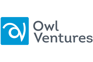 Owl Venutres x Future Planet Fund
