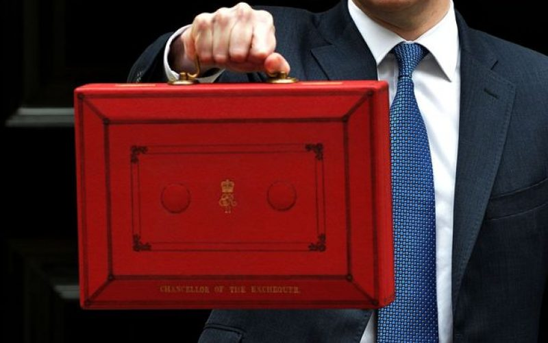 Budget-Box-800x500.jpg