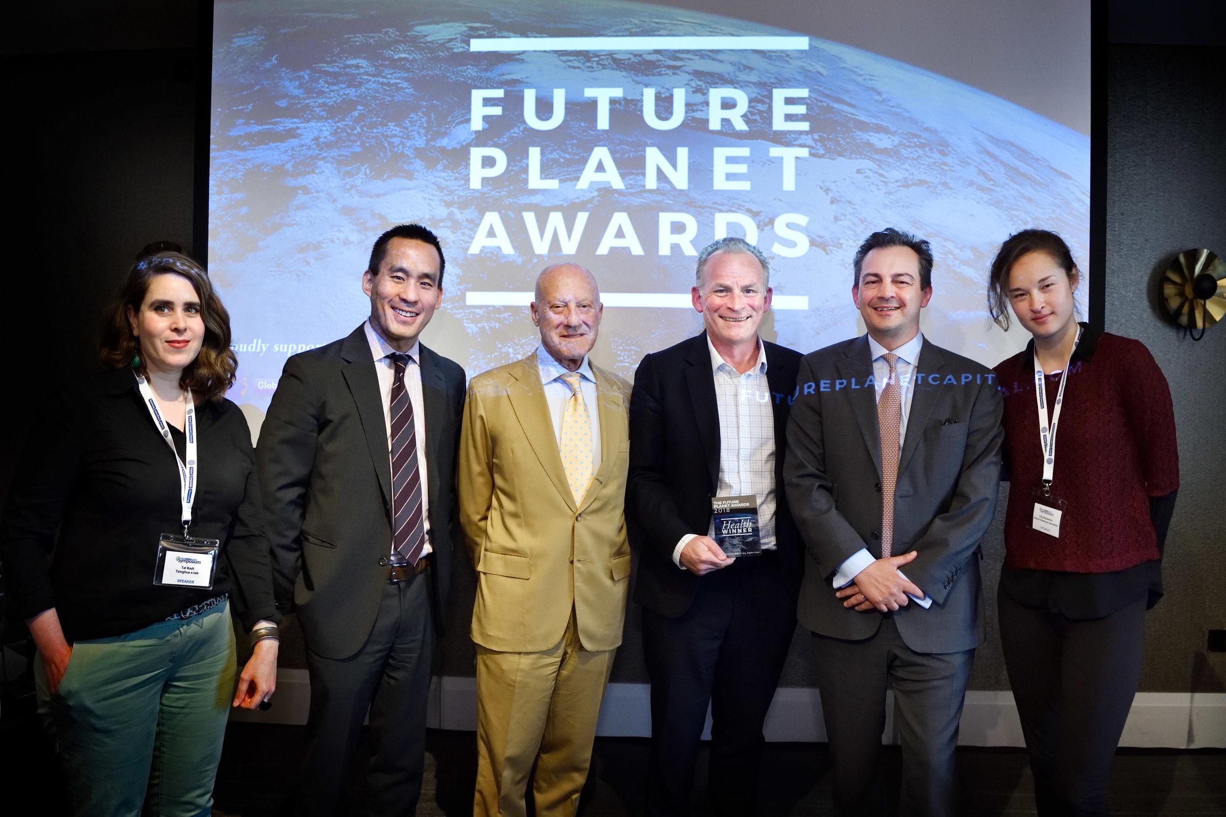 BvOF 2018_0522_BOU - Global Corporate Venturing Symposium - Future Planet Awards.jpg