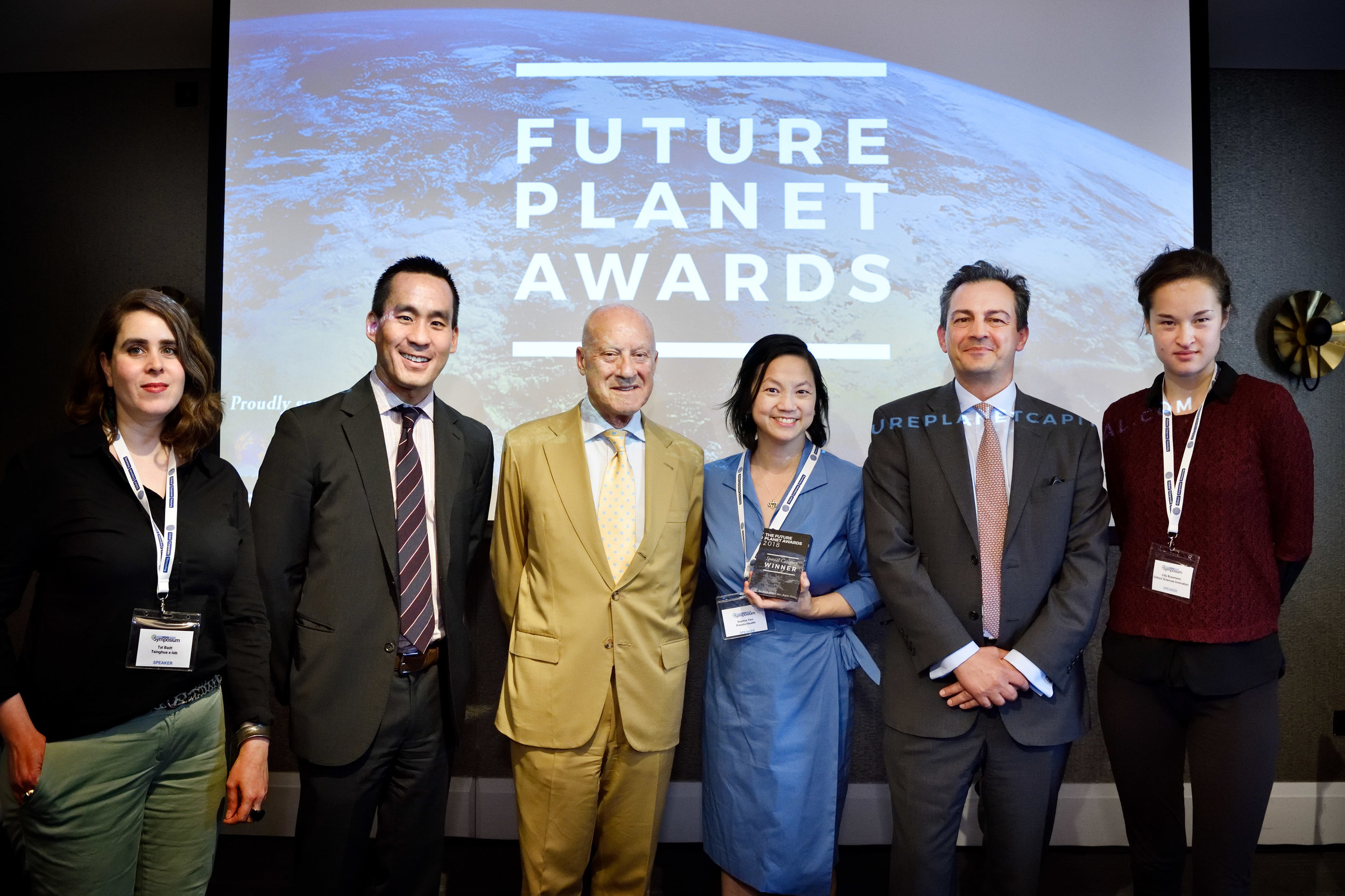 BvOF 2018_0522_BOO - Global Corporate Venturing Symposium - Future Planet Awards.jpg