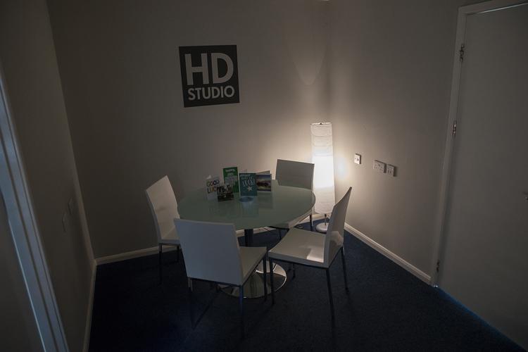 break room b.jpg
