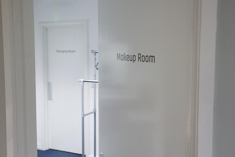 break room c.jpg