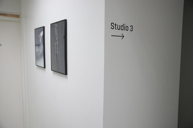 corridor b.jpg