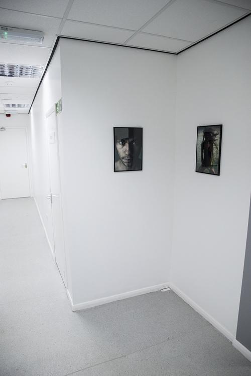 corridor c.jpg