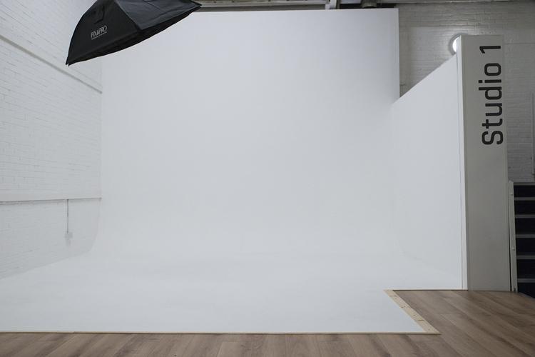studio 1a.jpg