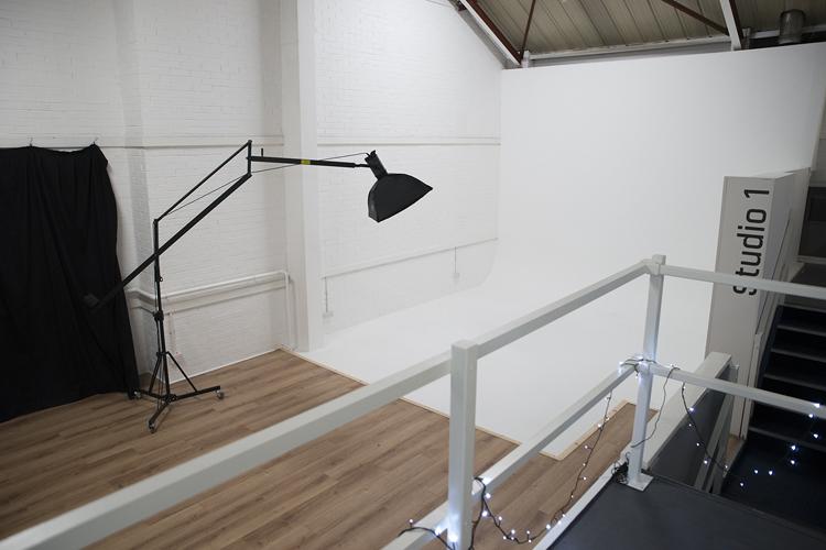 studio 1c.jpg