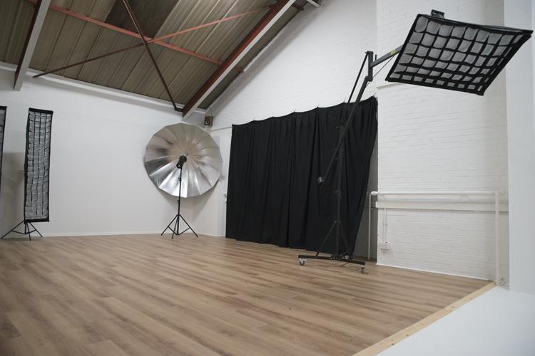 studio 1e.jpg