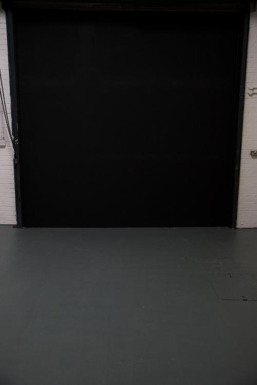 studio 2b.jpg