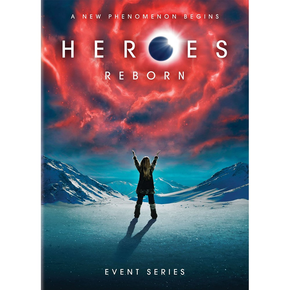 heroes-reborn-the-complete-event-series-dvd_1000.jpg