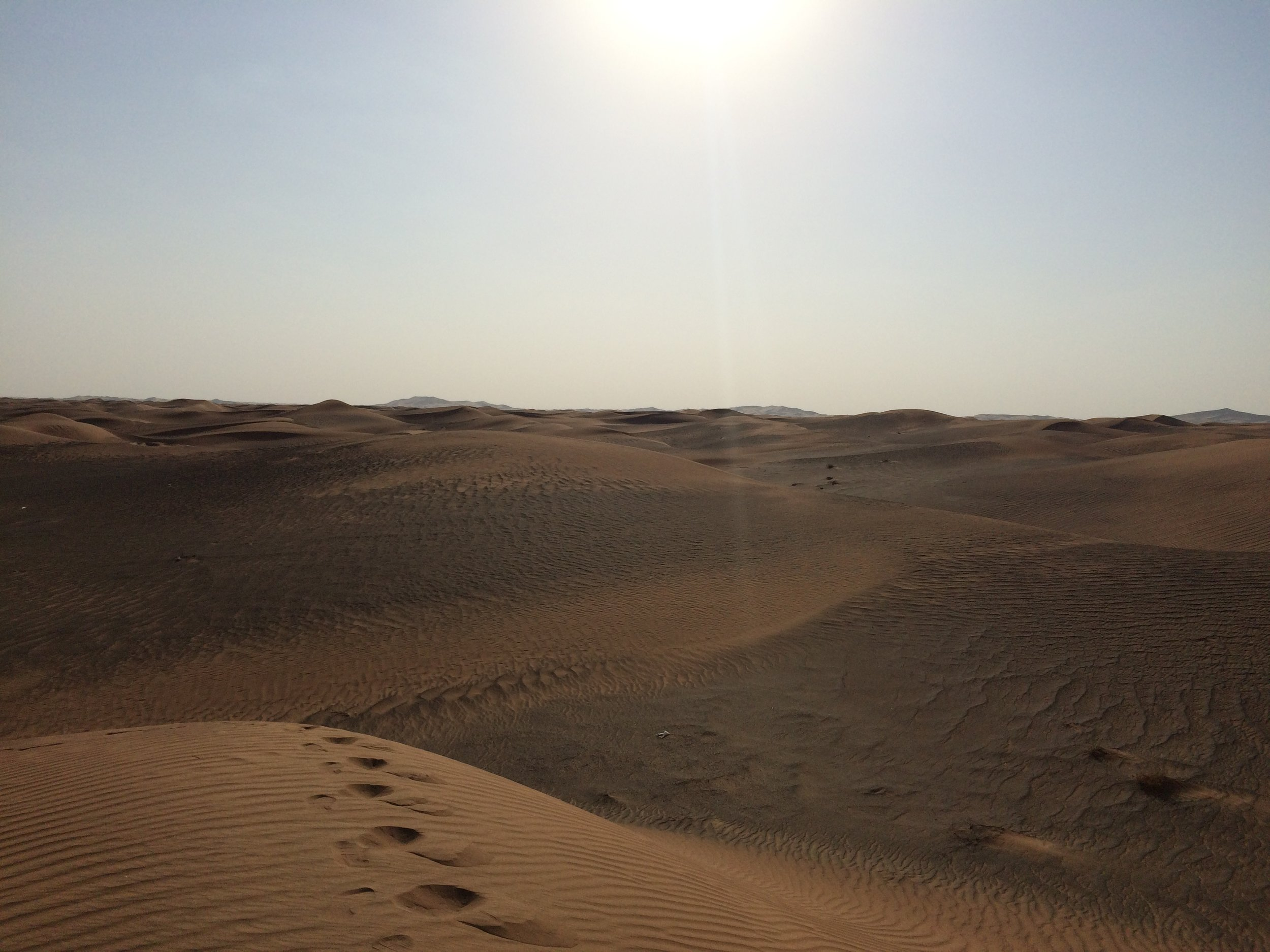 Dubai Dunes - 5.JPG
