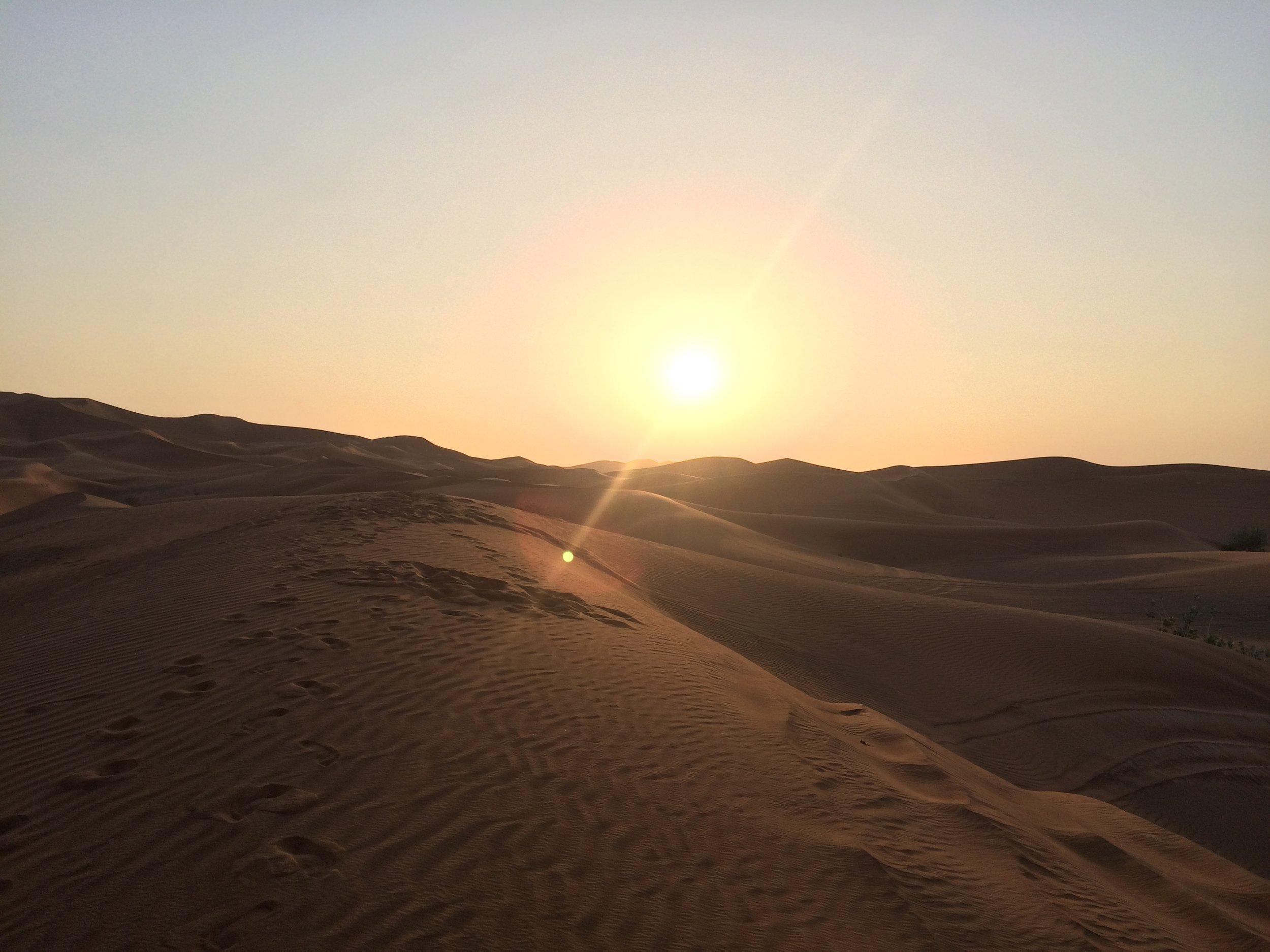 Dubai Dunes - 12.JPG
