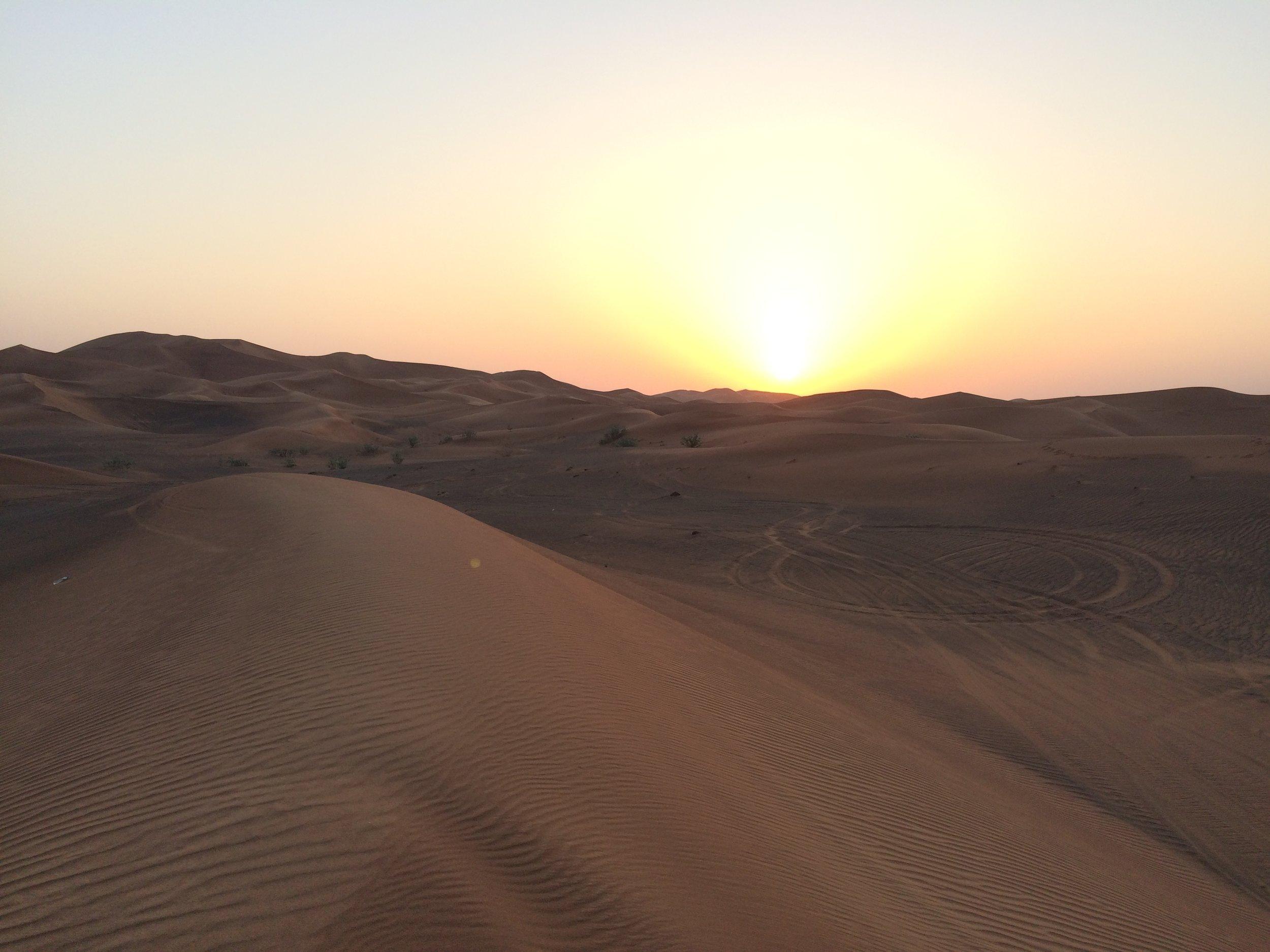 Dubai Dunes - 17.JPG