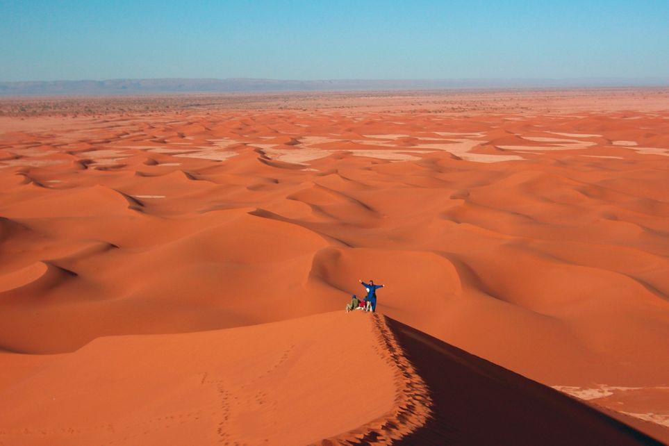 orig-meharee-dans-les-dunes-de-merzouga-01.jpg