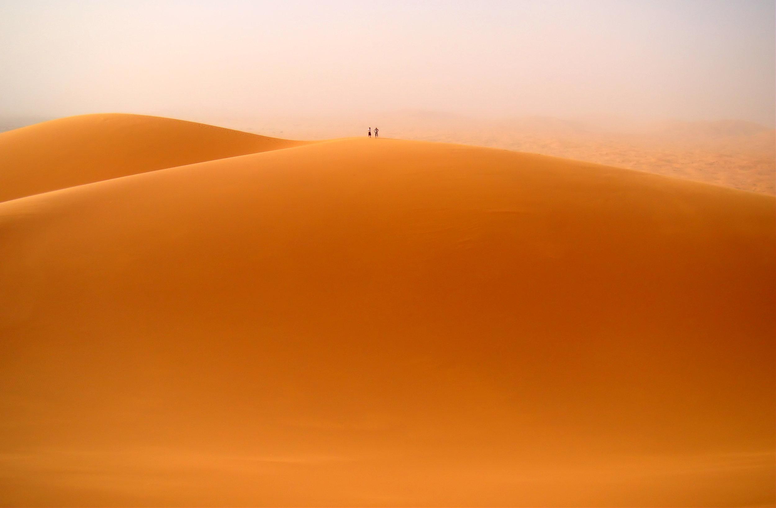 Merzouga_Large_Dune_2011.jpg