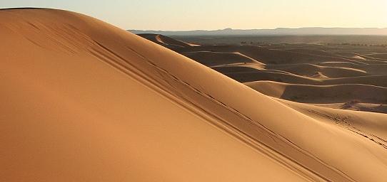 merzouga-dunes-morocco.jpg