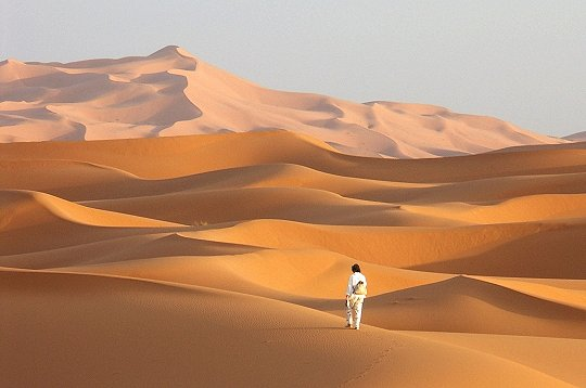 Les-dunes.jpg