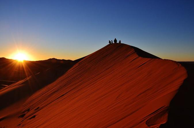 overnight-camel-trek-tour-to-the-sahara-erg-chebbi-dunes-from-merzouga-in-merzouga-216989.jpg
