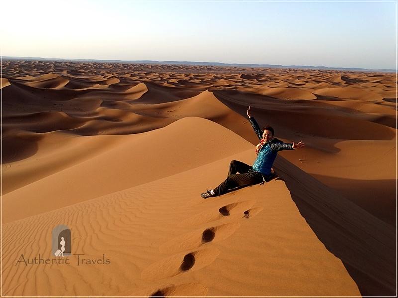 Camel-Desert-Trekking041.jpg