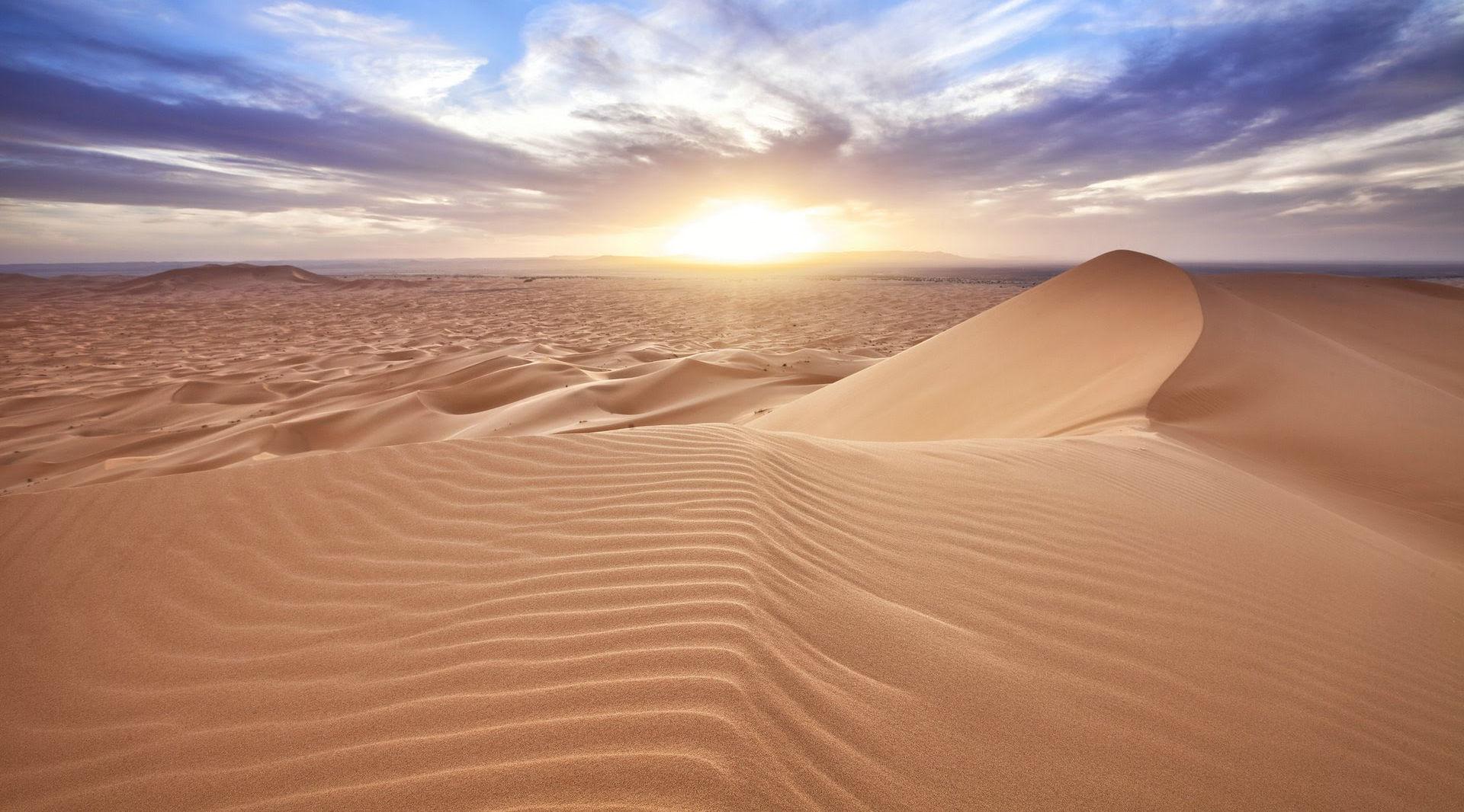 zagora-desert-tour-to-erg-chigaga-dunes0.jpg