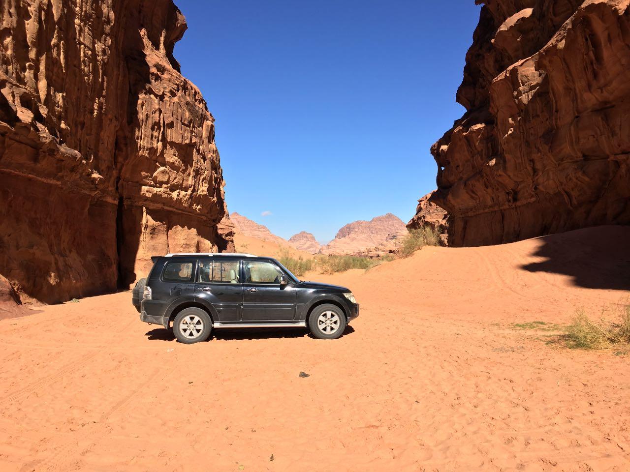 Wadi Rum - Abu Khashebah RS - 17.jpg
