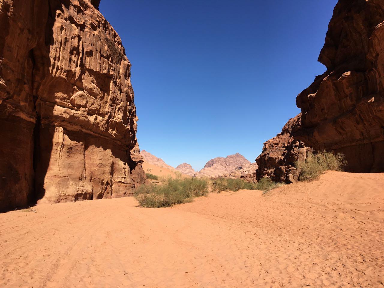 Wadi Rum - Abu Khashebah RS - 8.jpg