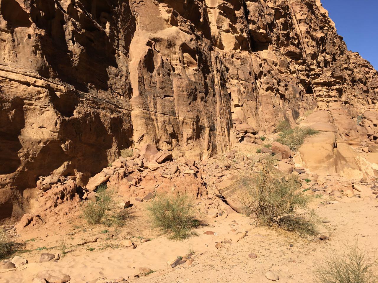 Wadi Rum - A - 12.jpg