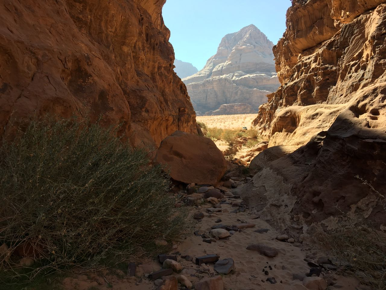 Wadi Rum - A - 7.jpg