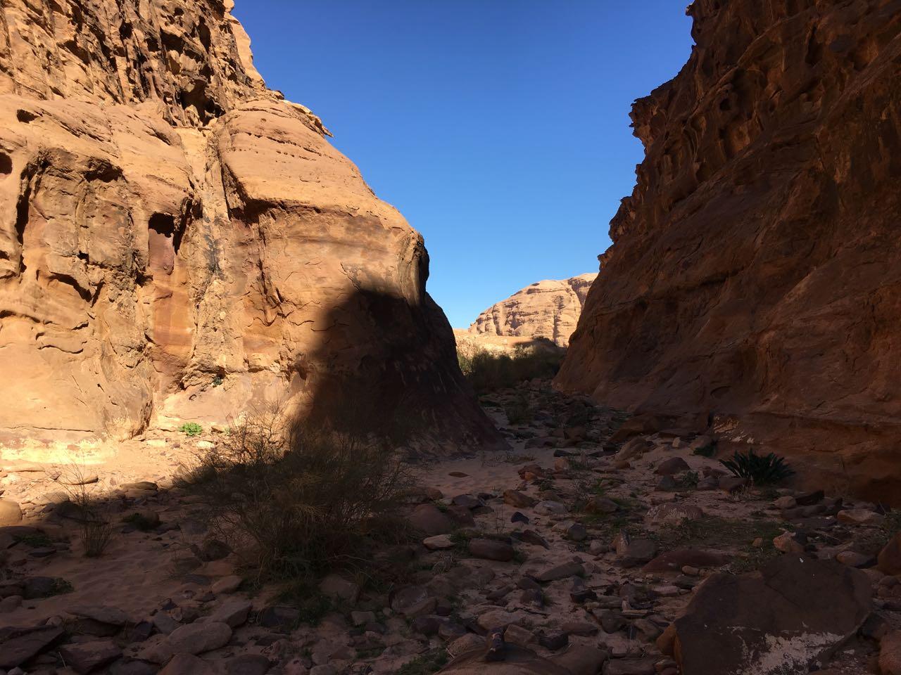 Wadi Rum - A - 4.jpg