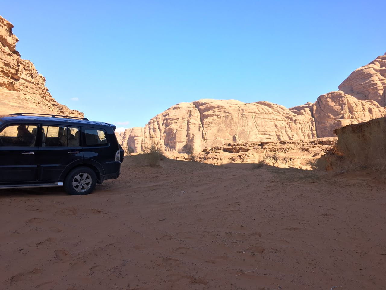 Wadi Rum - A - 2.jpg