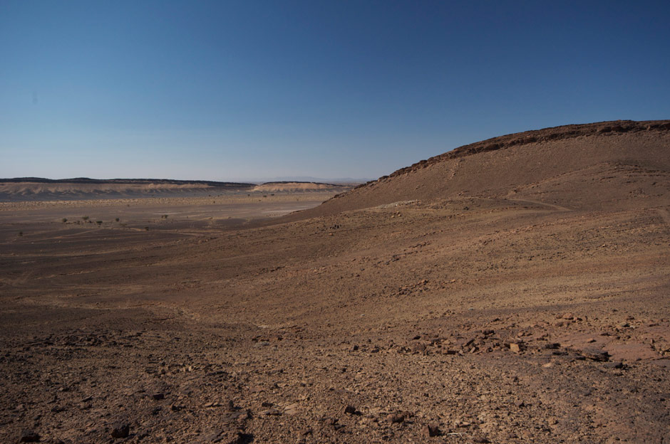 morocco-erfoud-03.jpg
