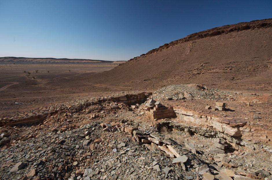 morocco-erfoud-05.jpg