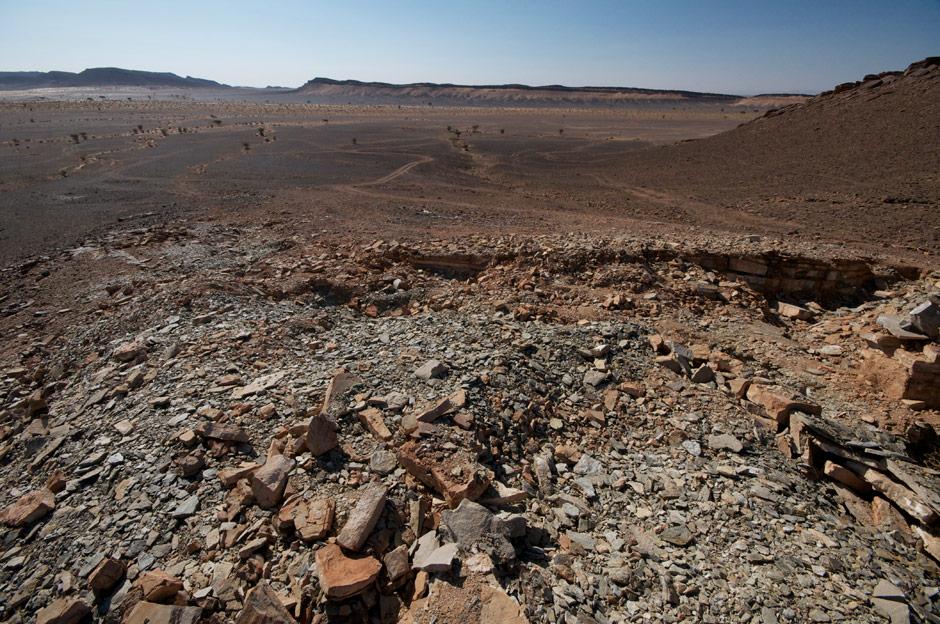 morocco-erfoud-06.jpg