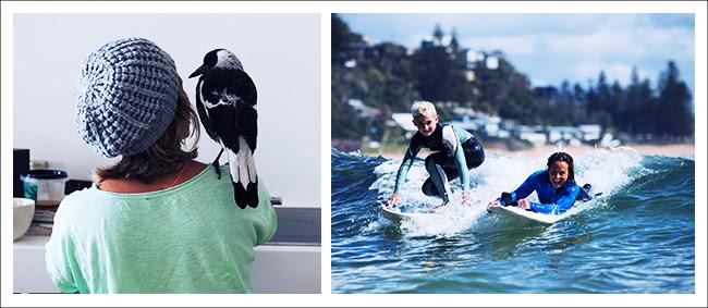 sam-and-penguin.jpg